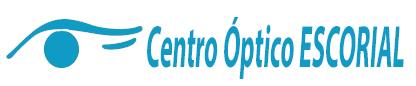 Centro Óptico Escorial